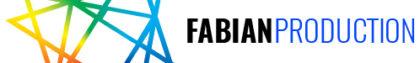 Fabian Production